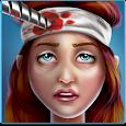 Brain Surgery Simulator icon