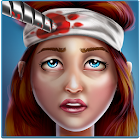 Brain Surgery Simulator icon