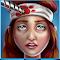 Brain Surgery Simulator file APK for Gaming PC/PS3/PS4 Smart TV