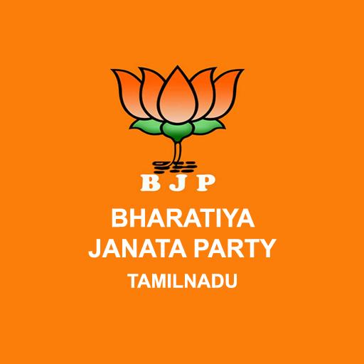 BJP Tamilnadu