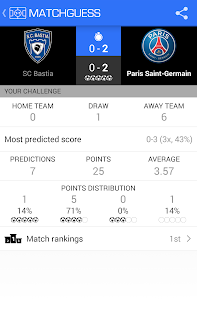 Matchguess - Apps on Google Play
