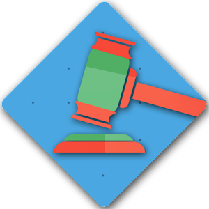 download Case Diary for Lawyers apk