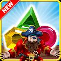 Pirate Blast icon
