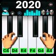 Piano Teacher 2020 apk