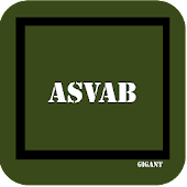ASVAB Practice Test
