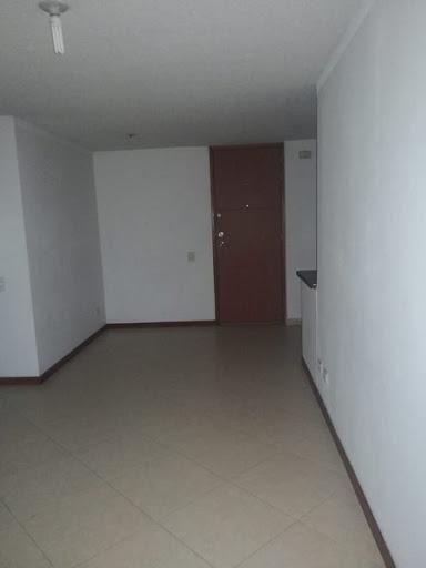 apartamento en arriendo loma del inidio 679-28135