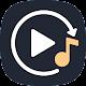 Video to mp3 Converter -Video to MP3,Mp3 Converter APK