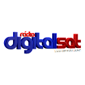 RÁDIO DIGITAL SAT icon
