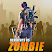 Zombies War - Doomsday Survival Simulator Games