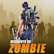 Zombies War - Doomsday Survival Simulator Games