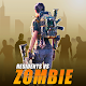 Zombies War - Doomsday Survival Simulator Games APK