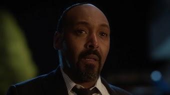 Season 2, Episode 23, Invincible
