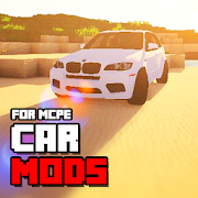 Car Mods NEW