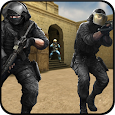 Counter Terrorist Attack apk