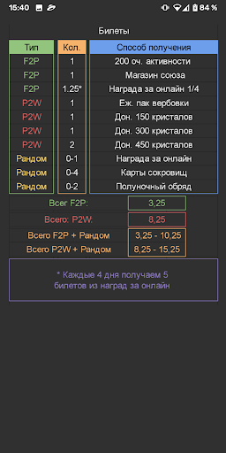 BM3Dinfo screenshot 4