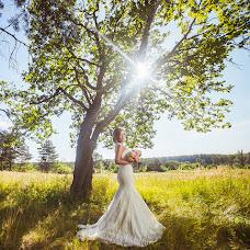 Wedding photographer Roman Onokhov (Archont). Photo of 15.09.2016