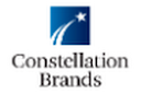 Constellation Brands Inc