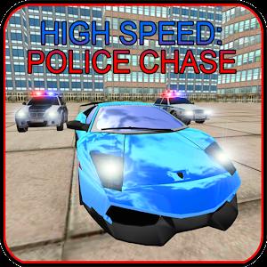 Tải High Speed APK