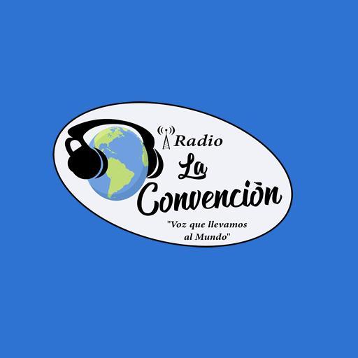RADIO LA CO.. file APK for Gaming PC/PS3/PS4 Smart TV