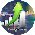 Trading Account file APK for Gaming PC/PS3/PS4 Smart TV