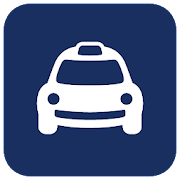 App JapanTaxi APK for Windows Phone