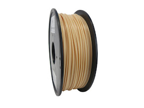 Tan PLA Filament - 3.00mm