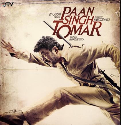 best-irrfan-khan-movies_paan_singh_tomar