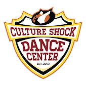 Culture Shock Dance Center