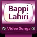 Bappi Lehiri Video Songs icon