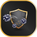 Phone Security - Booster & Cleaner APK