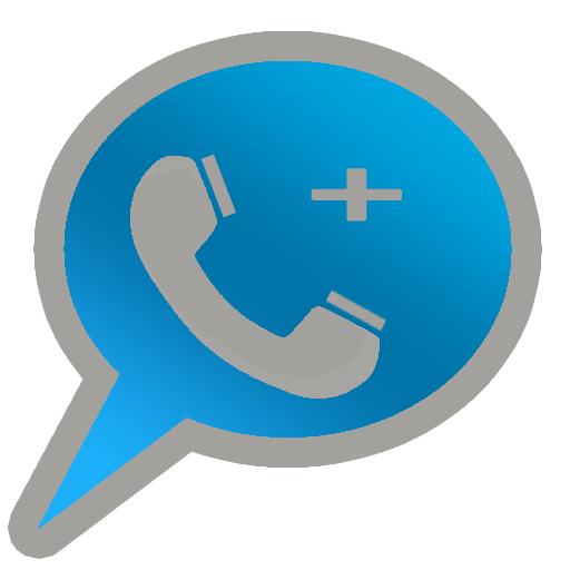 Guide for Whatsapp Plus  2017