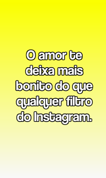 Download Frases De Amor Escondido Apk Latest Version App For Android