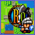Roguedash icon