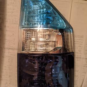 ノア ZRR70Gのカスタム事例画像 ダーリーさんの2020年01月26日13:11の投稿