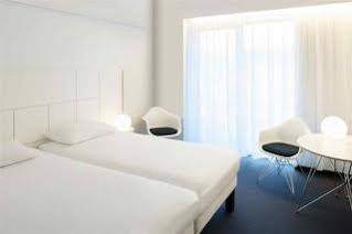 Ibis Styles Brussels Louise Hotel - NON REFUNDABLE ROOM