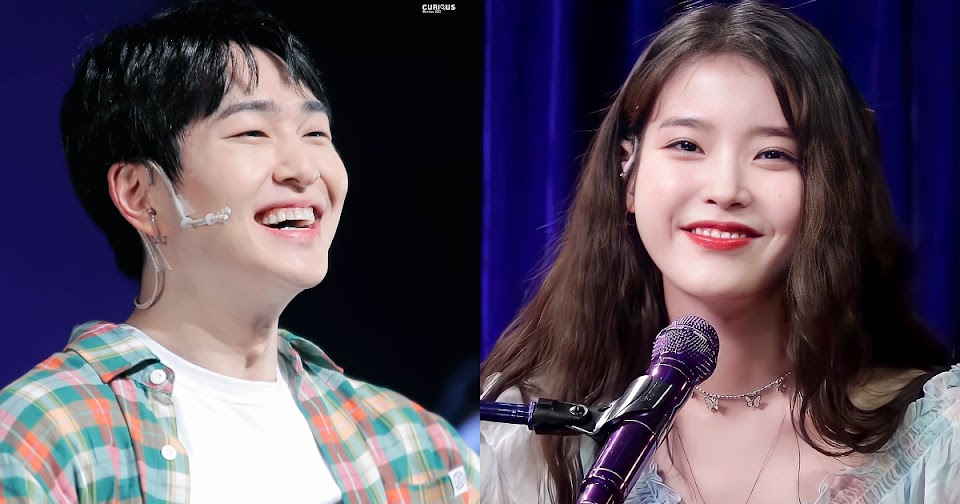 onew iu collage