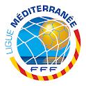 Foot Méditerranée icon