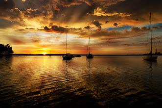 Photo: Lake Macquarie, NSW