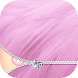 Fur Zippy Lock Screen - Androidアプリ