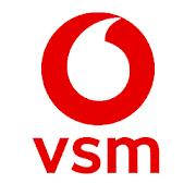 Vodacom Spend Manager