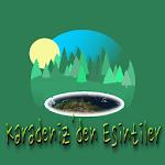 Karadeniz'den Esintiler Icon