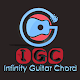 Infinity Guitar Chord - Song Book Download on Windows