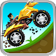 Download Uphill Racing Car Climb For PC Windows and Mac