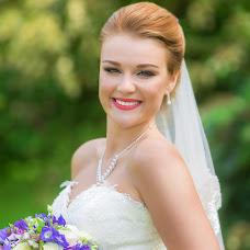 Wedding photographer Olga Galkina (solive). Photo of 10.12.2016