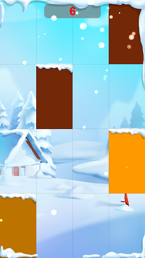 White Tiles 4 : Classic Piano 4.2 screenshots 5