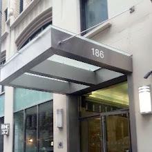 Photo: Ayuda Me Legal 186 Joralemon St #701c Brooklyn, NY 11201 718-208-4694