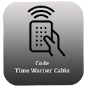 Remote code For WarnerCable icon