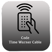 Remote code For WarnerCable