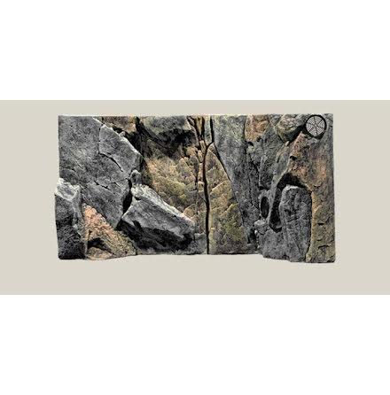 Back To Nature Rocky Juwel 80x42cm