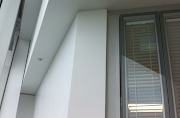 integral-blind-and-detailed-bulkhead-gjp-essex